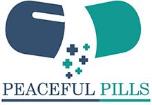 Peacefull Pills